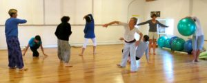 bandeau-groupe pilates