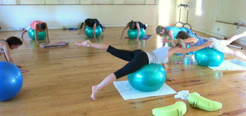 cours-pilates-agnes-delattre