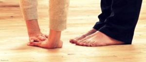 cours-pilates-pieds
