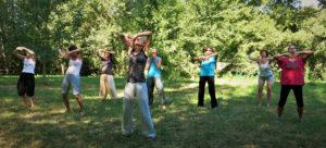 cours de qi-gong-agnes-delattre