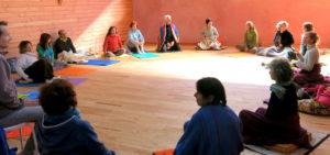 seance-meditation-agnes-delattre