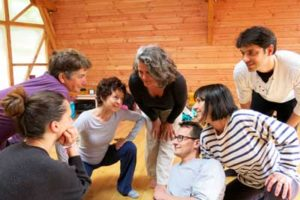 groupe stage-developpement-personnel