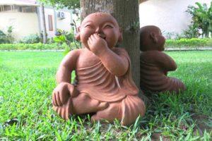 bouddha-rieur