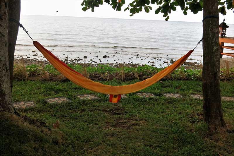 bali-ocean-meditation hamac