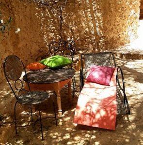centre Essaouira